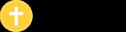 Parafia Orłowo Logo